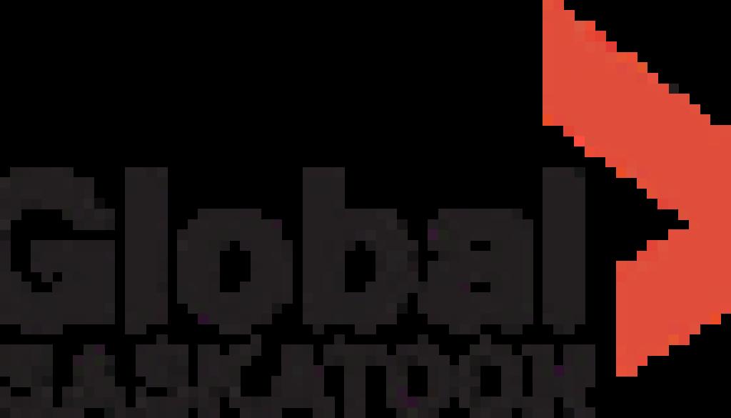 logo-global-saskatoon