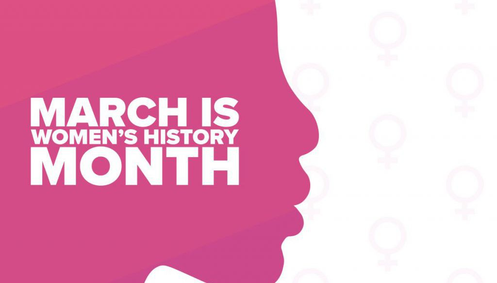 EasyDNA_Philippines_Women Week_Awareness-2021