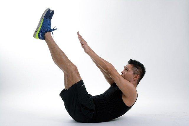 man-exercising-prostate-cancer-prevention