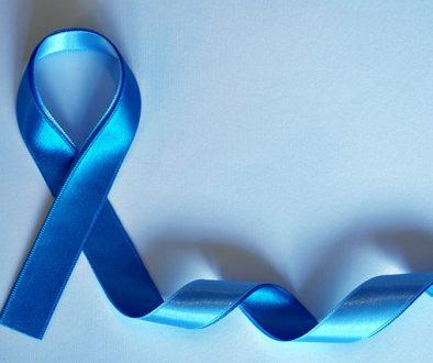 prostate-cancer-awareness-month-ribbon