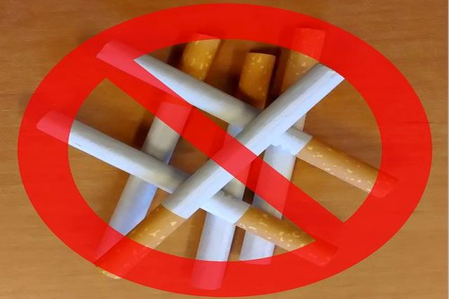 quit-smoking-prostate-cancer-prevention
