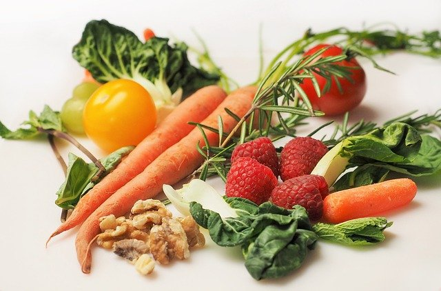 vegetables-prostate-cancer-prevention