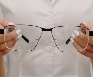Sight Saving Month Blog by easyDNA